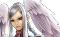 Tyrea pic.png