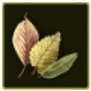 Bananaleaf icon.png