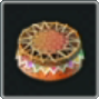 Chrampoline icon.png