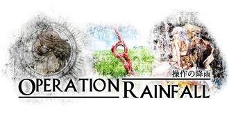 Rainfalllogo2