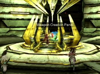 XC-Weapon-Creation-Panel-01