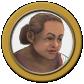 Olga.png