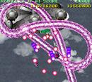 Raiden mk-II