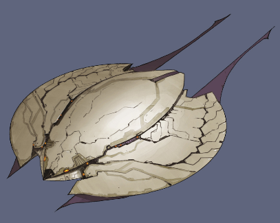 File:Fighter UFO.png