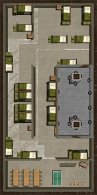 File:Livingquarters.png