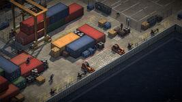 Xenonauts2 dockyard1