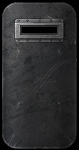 File:Combat Shield.png