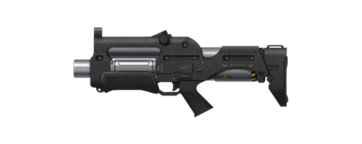 File:Lasercarbine.png