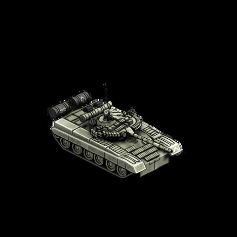File:T80 tank se.png