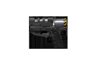 File:Laserpistol.png