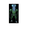 File:Wraith Elite.png