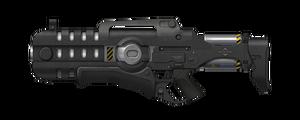 Laserscatter