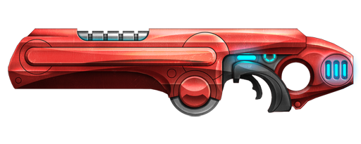 File:Alienheavyrifle.png