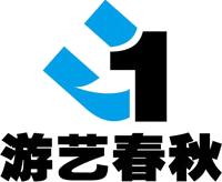 RecreationSpringNetworkTechnology logo