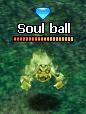 SoulBall
