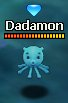 Dadamon