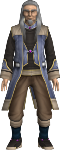 File:Aizen Magus.png