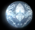 Thumbnail for version as of 09:03, November 1, 2015