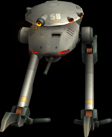 File:152O78Grizzly1.png