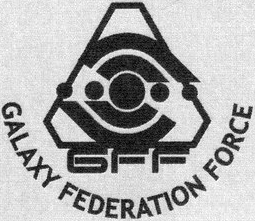 File:GFF.png