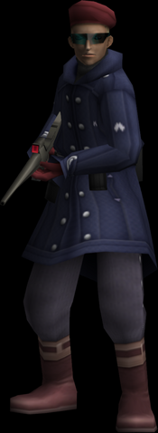 File:205YurievSoldierA.png