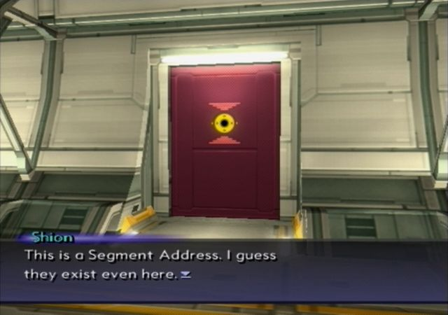 File:Segment Address.jpg