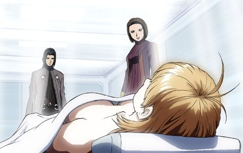 File:ShionUnconsciousBed.png