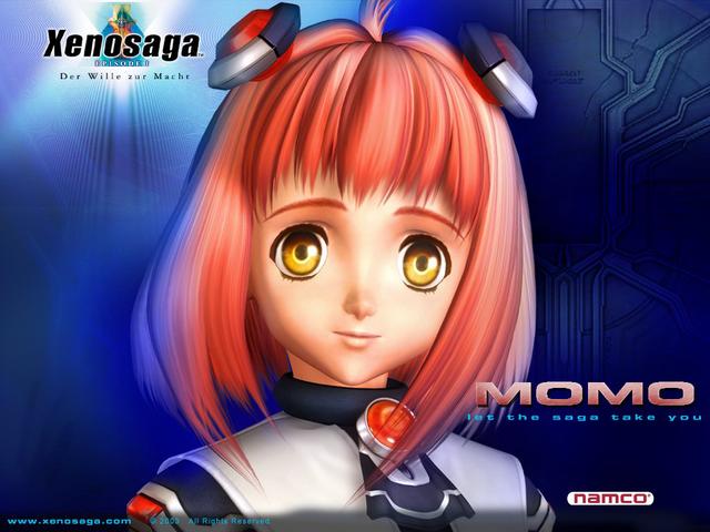 File:MOMOSaga.png