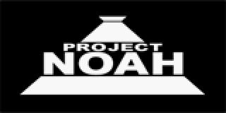 File:Project Noah.png