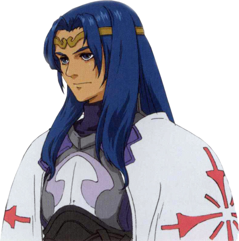File:BlueHair.png