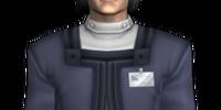 Suou Uzuki