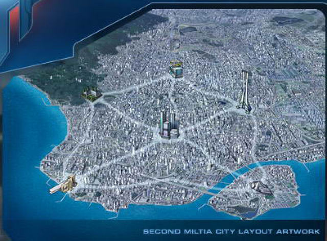 File:SecondMiltiaCity.png