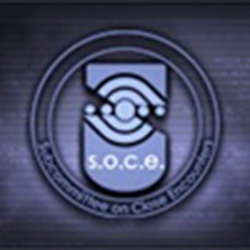 File:SOCE2.png