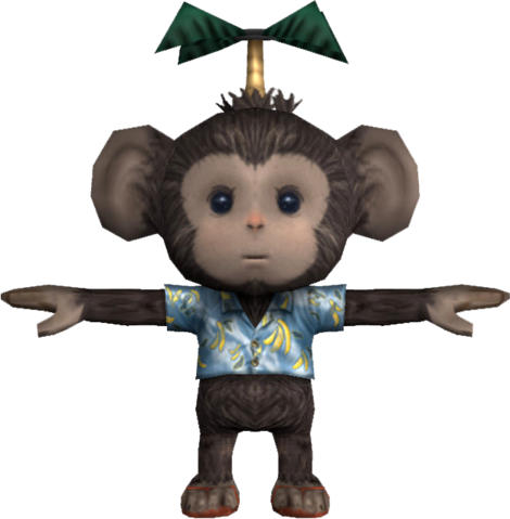 File:Coconut Monkey.png