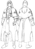 Xeno-krelian-sketch