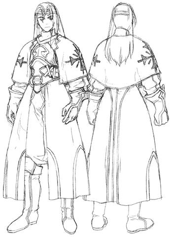 File:Xeno-krelian-sketch.png