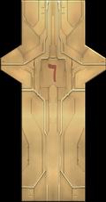 E3obj061