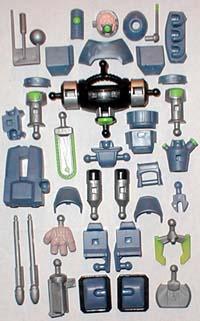 File:SledgeTrooper02.jpg