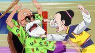 Dragon Ball Super Screenshot 0639