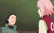 Naruto15312289