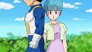 Dragon Ball Super Screenshot 0384-0