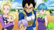 Dragon Ball Super Screenshot 0417-0