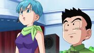 Dragon Ball Super Screenshot 0115
