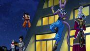Dragonball Season 2 0084 (244)