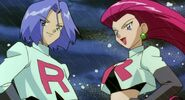 Pokemon First Movie Mewtoo Screenshot 1018