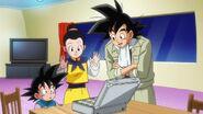 Dragon Ball Super Screenshot 0617