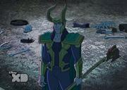Lokit