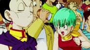 DBZKai Piccolo vs Shin11110