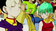 DBZKai Piccolo vs Shin11363
