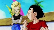 DBZKai Piccolo vs Shin04003
